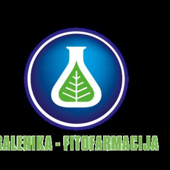 Galenika-logo