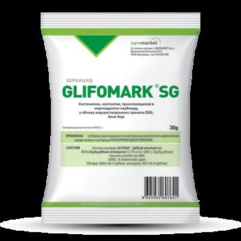 glifomark-sg