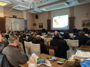 prezentacija Dekalb i BASF